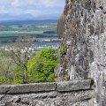 Stirling Castle View, Scotland