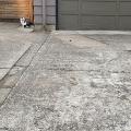 Driveway Cat 3