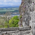 Stirling Castle View, Scotland