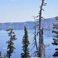Lake Pines (Crater Lake, Oregon)