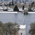 Tabor Snow